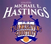 Hastings' Thanksgiving Shootout heading to Matteson Community Center